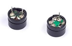 circuit image of electronic-buzzer-arduino