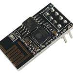 arduino sensor for iOT