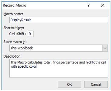 macro-name
