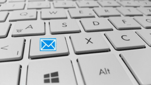 How to Mail Merge a Document in Word from Excel [Easy Steps]