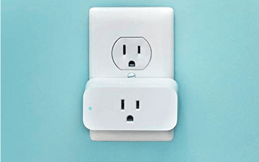 image of dual smart plugs