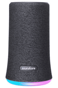 image of s\oundcore speakers