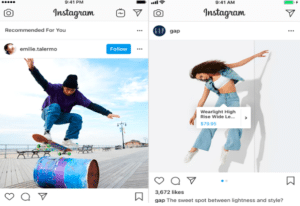 New and Interesting Features of Instagram in 2019