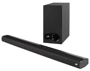 image of soundbar under 300 dollars
