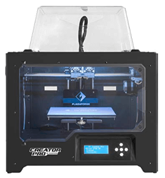Image showing best 3D Printer you can buy
