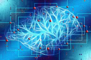 What is genetic Algorithm