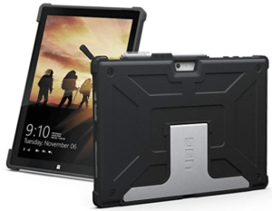 Image of surface pro cover