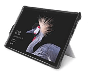 image of Surface Pro Cover from kensington