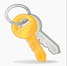 best product key finder program
