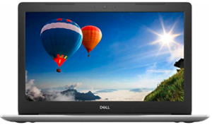 image of Dell 2019 model