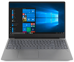 image of Ideapad330