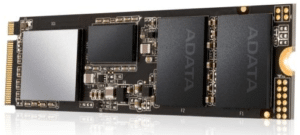image of Adata SSD