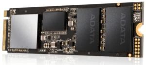 image of Adata SSD
