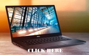 Best Laptop under $1000 dollars