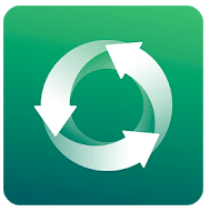 Logo of Recycle Master App for Android