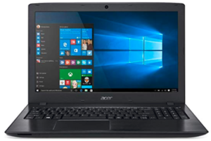 image of Acer Laptop