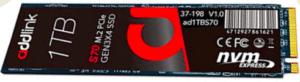 image of addlink SSD