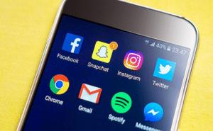 snapchat banning jailbroken iphones