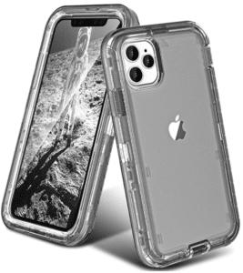 iphone 11 accessory
