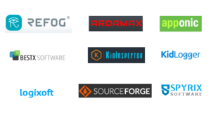 Best keyloggers for Windows