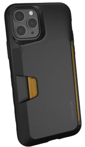 wallet case for iPhone 11