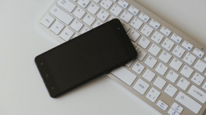 best Bluetooth keyboard for phone