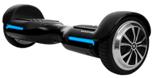 swagtron hoverboard image