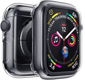 image showing iwatch 5