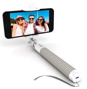 image of selfieworld brand stick