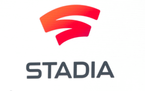 all about Google stadia