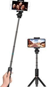 yozzan's selfie stick image