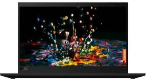 Image of Lenovo X1
