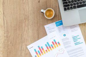Financial Technology Fintech