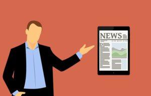 fake news busting websites