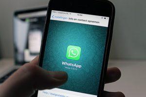whatsapp group Join
