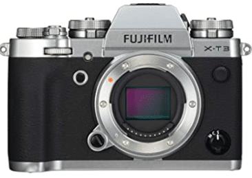 image of fujifilm 4k camera