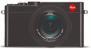 image of 4k resolution camera