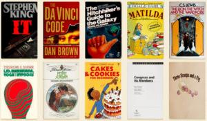 websites for ebooks