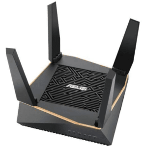 picture of asus wifi router