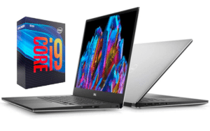 best i9 laptops