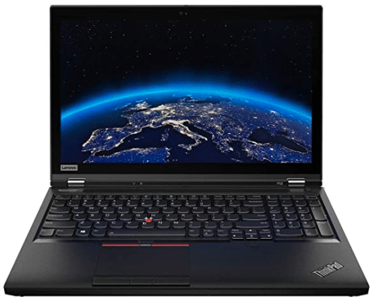 image of i9 lenovo laptop