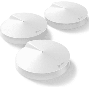 image of TPLink Mesh WiFi