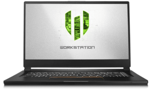 best workstation laptop
