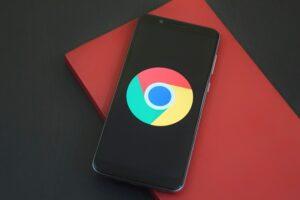 block websites in chrome