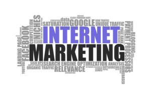 UX and digital marketing