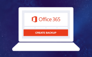 uses of office backup tool