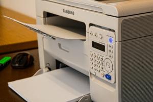 printer-offline fix