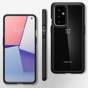 OnePlus Mobile Case Accessory by Spigen