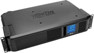 Smart-UPS Backup by Tripp Lite
