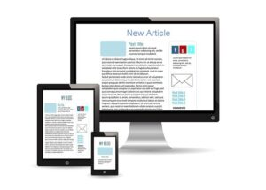 article rewriting tools